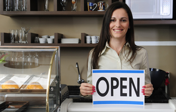 Small Business Owners Insurance